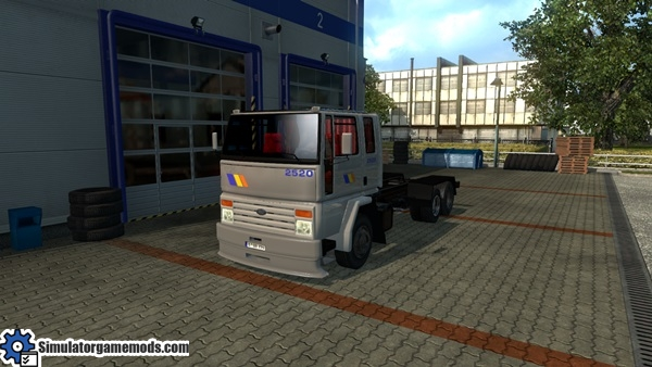 ford-cargo-2520-truck-1