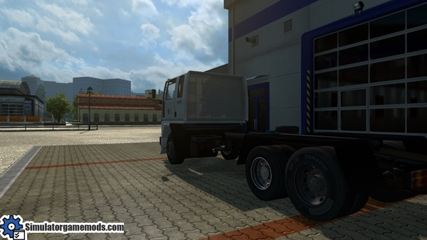 ford-cargo-2520-truck-3