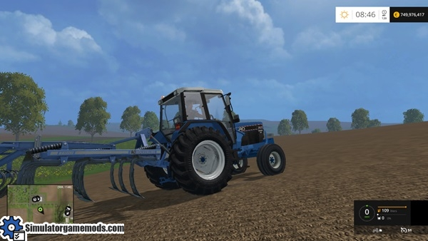ford-tw-tractor-3