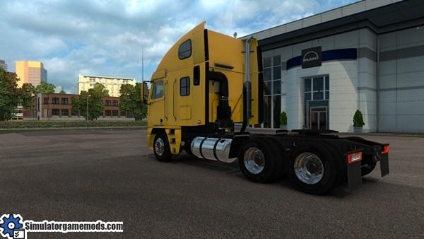 freightliner-argosy-truck-3