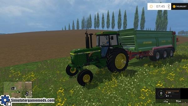 fs15-john-deere-4440-tractor-3