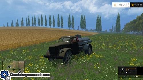 gaz-51-4x4-truck-1