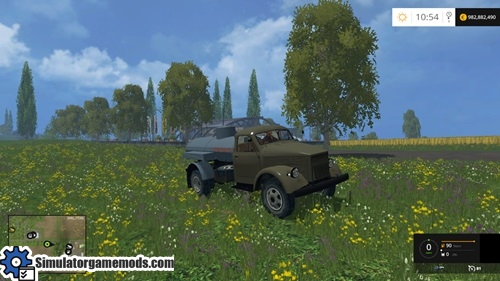 gaz-51-4x4-truck-2