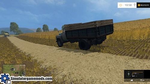 gaz-53-truck-2