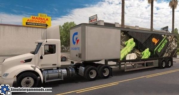 gigabyte-standalone-trailer