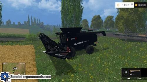 glaener-harvester-2