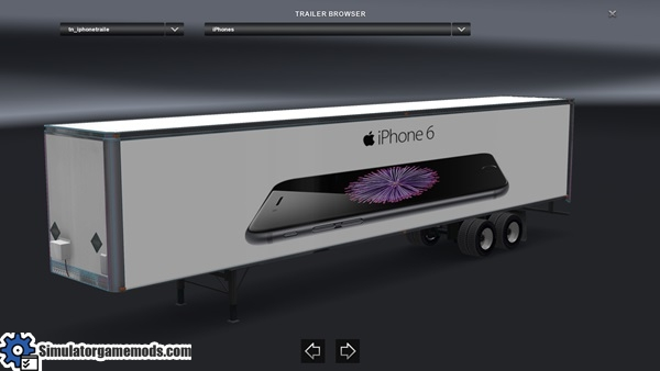 iphone6_transport_trailer