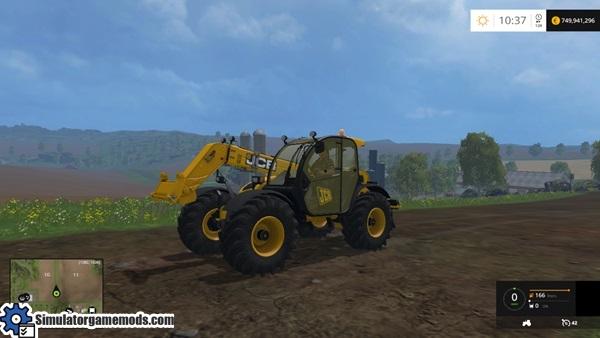 jcb-forklift-excavator-1