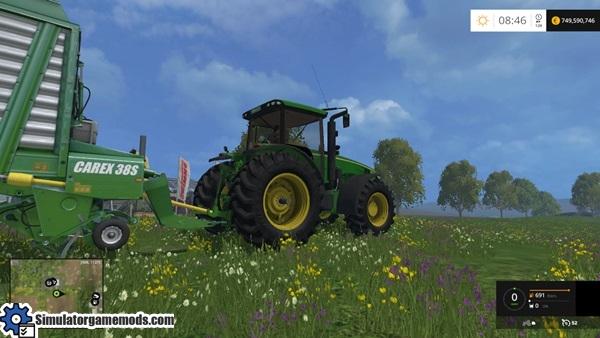 john-deere-8370r-tractor-3