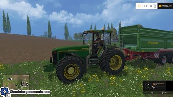 john-deere-8400-american-tractor-1