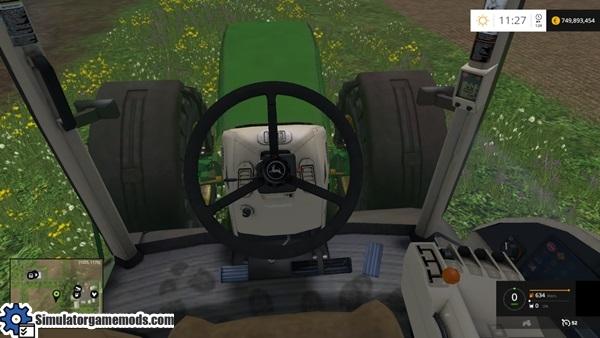 john-deere-8400-american-tractor-2