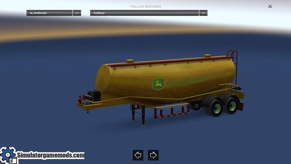 john-deere-fertlizer-tanker-trailer
