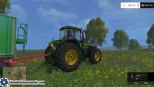john_deere_tractor_3