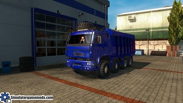 kamaz-8x8-truck-1