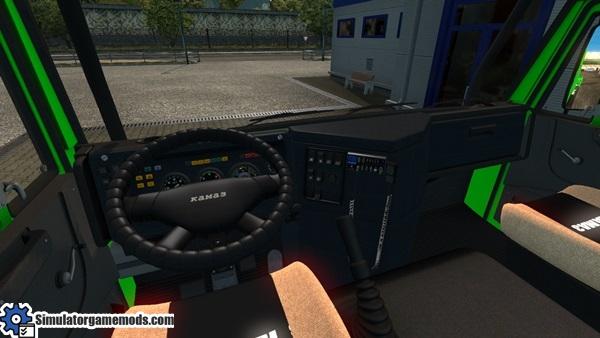 kamaz-8x8-truck-2