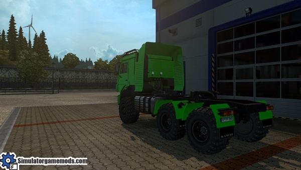 kamaz-8x8-truck-3