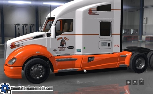 kenworth-t680-INC-express_skin