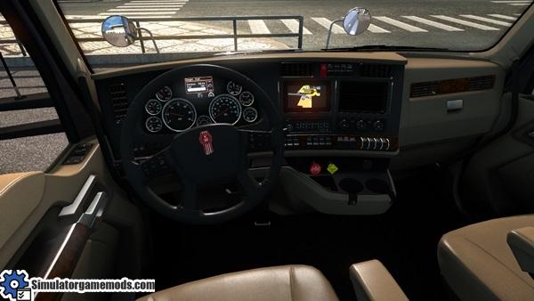 kenworth_t680_truck_2