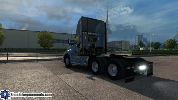 kenworth_t680_truck_3
