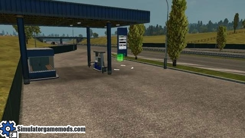 klaas-real-gas-prices_mod