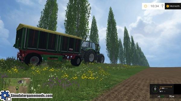 kroger-hkd-302-trailer-1