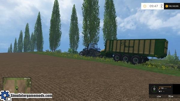 krone-zf-550-zd-forage-trailer-1