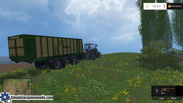 krone-zf-550-zd-forage-trailer-2