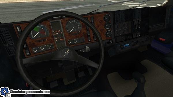 man-maz-truck-2