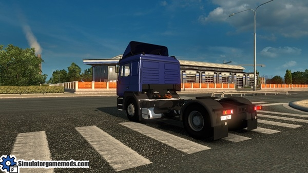man-maz-truck-3