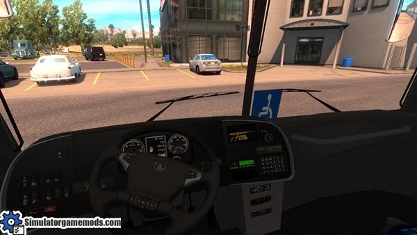 marcopolo-g71600LD-bus-2