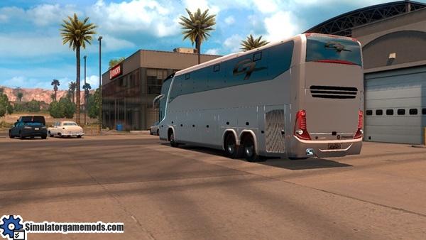 marcopolo-g71600LD-bus-3