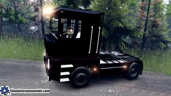 maz-5454-truck