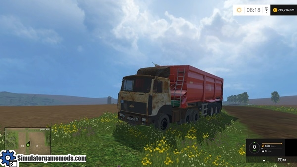 maz642208-spk-gigant-1