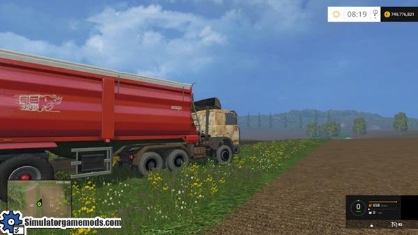 maz642208-spk-gigant-3