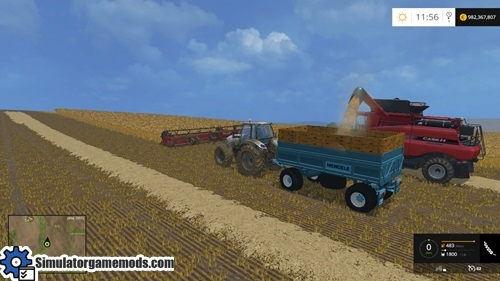 mengele-kipper-trailer-1