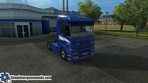 mercedes-benz-actros-mp1-truck-1