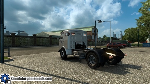 mercedes-benz-lp-331-truck-3
