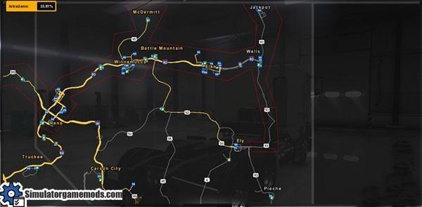 mha-pro-map