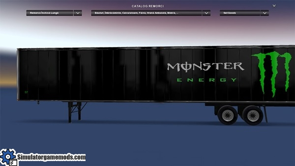 monster-energy-transport-trailer