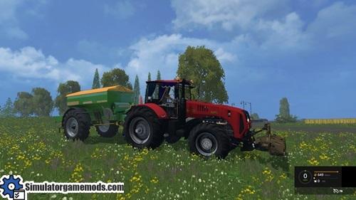 mtz-3522-traktor-2