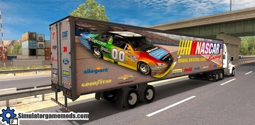 nascar-standalone-trailer