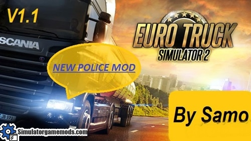 new_police_mod