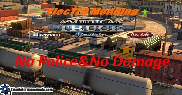 no_police_and_no_damage_mod