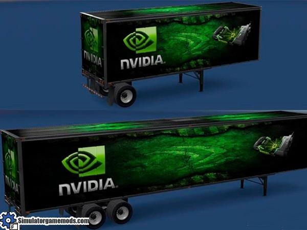 nvidia-trailer