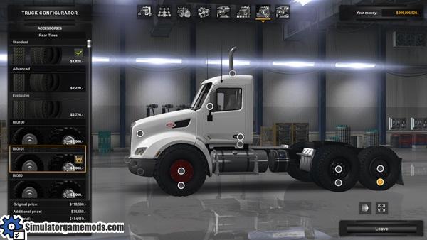 off-road-wheels-mod