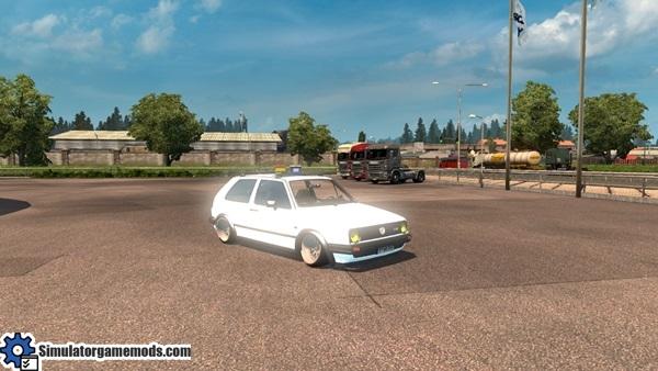opel-kadett-1998-car-1