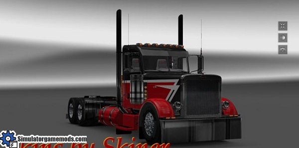 peterbilt-389-big-little-skin
