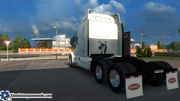 peterbilt-579-truck-3