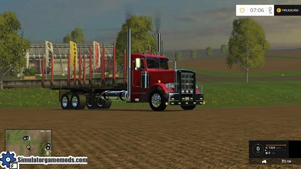peterbilt-forestry-truck-1