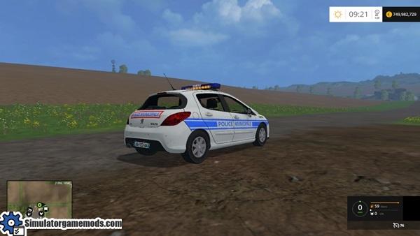 peugeot-308-police-car-3